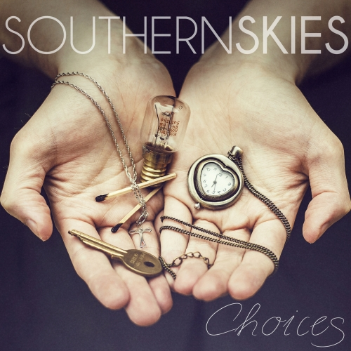 Southern Skies – Choices