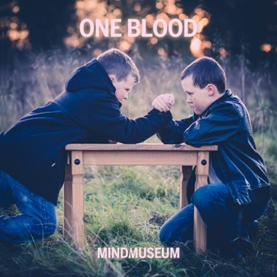 Mind Museum – One Blood