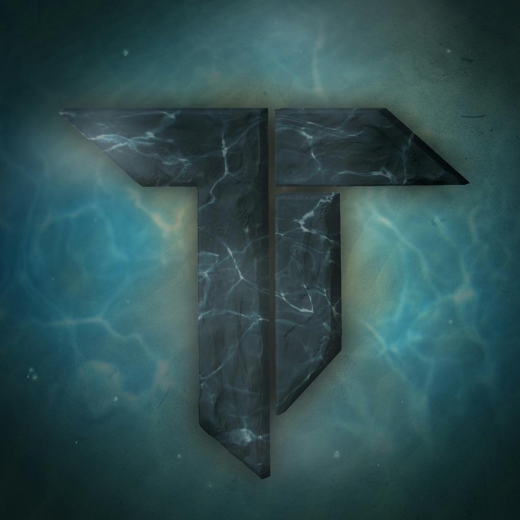 Tactus – Resurface