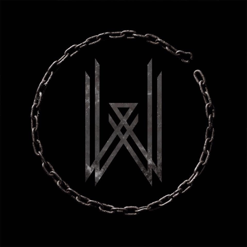 Wovenwar – Honor Is Dead