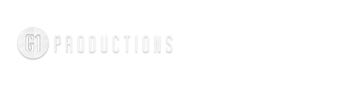 G1 Productions